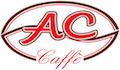 AC Caffè
