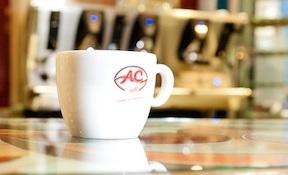 AC Caffè al Bar