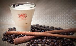 I dessert di AC Caffè