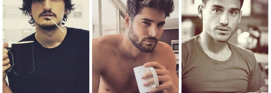 menandcoffee
